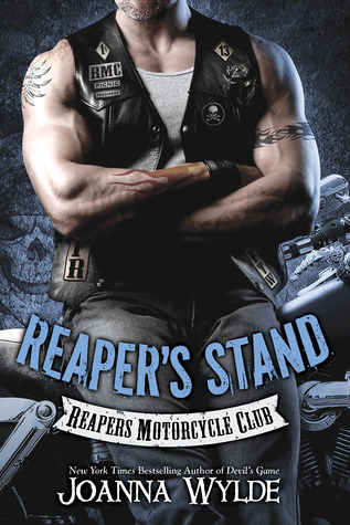 cover_reapers_stand
