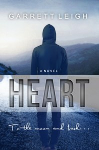 Review – Heart by Garrett Leigh