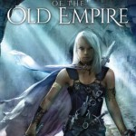 Blades of the Old Empire cover image
