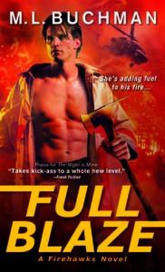 cover_full_blaze