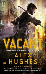 cover_vacant