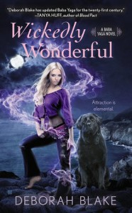 cover_wickedly_wonderful