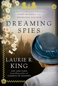 cover_dreaming_spies