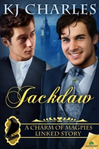 cover_jackdaw