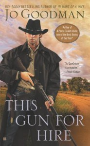 cover_this-gun-for-hire