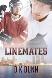 cover_linemates