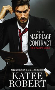 cover_the-marriage-contract