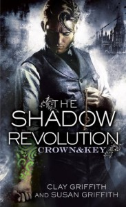 cover_the-shadow-revolution