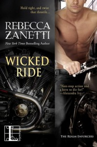 cover_wicked-ride