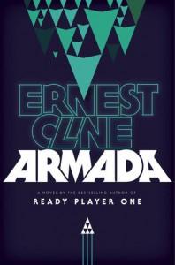 cover_armada
