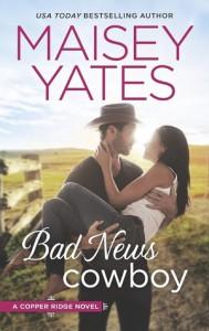 cover_bad-news-cowboys