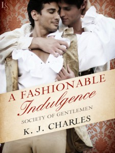 cover_a-fashionable-indulgence