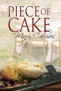 cover_piece-of-cake