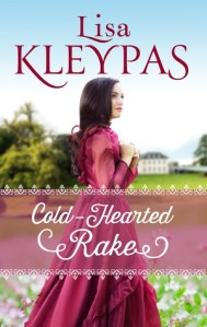Joint Review: Cold-hearted Rake by Lisa Kleypas