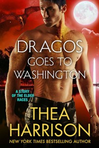 cover_dragos-goes-to-washington
