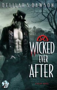 cover_wicked-ever-after