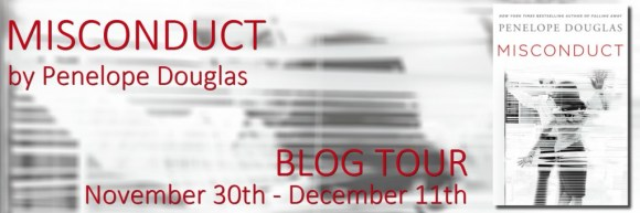 blog tour banner featuring the cover of the book