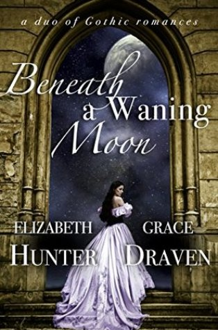 Joint Review: Gaslight Hades by Grace Draven