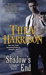 cover_shadows-end