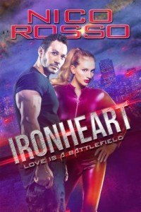 cover_ironheart