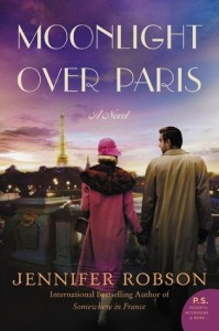 cover_moonlight-over-paris