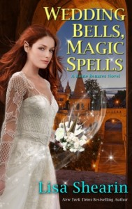 cover_wedding-bells-magic-spells