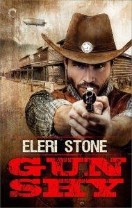 Gun Shy cover image