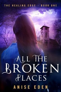 cover_all-the-broken-places