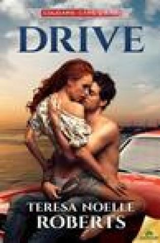 Review – Drive by Teresa Noelle Roberts