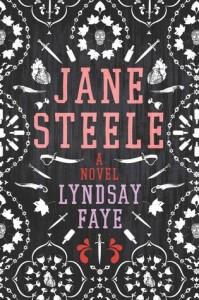 cover_jane-steele