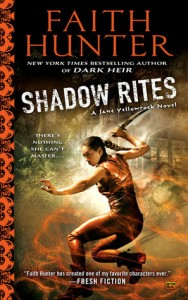 cover-shadow-rites