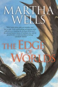 cover-the-edge-of-worlds