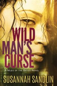 cover-wild-mans-curse
