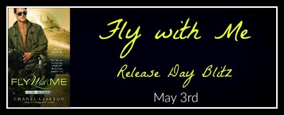 FWM Release Day Blitz