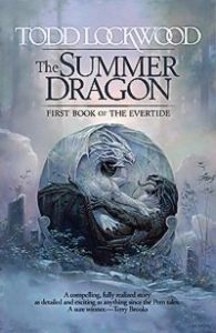 cover-the-summer-dragon