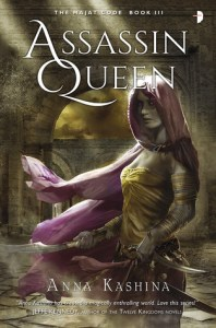 cover-assassin-queen