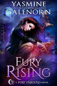 cover-fury-rising