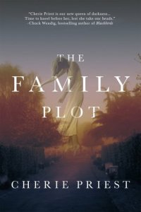 cover-the-family-plot
