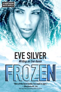 cover-frozen