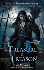 cover-treasure-treason