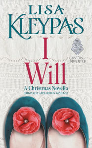 cover-i-will-christmas-novella