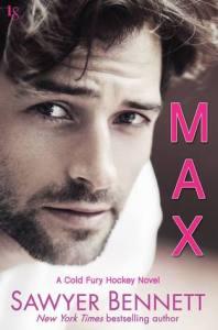 cover-max