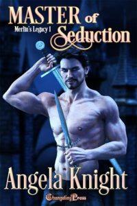 Master of Seduction