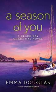 A Season of You cover image