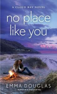No Place Like You