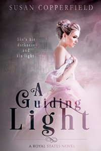 A Guiding Light cover image