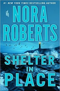 Cover Image - Shelter in Place