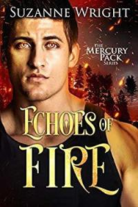 Echoes of Fire cover image