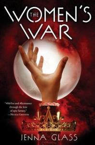 The Women's War (Women's War #1) cover image