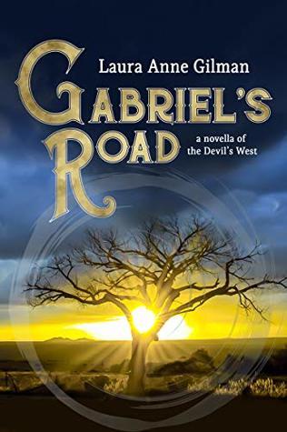 Gabriel's Road